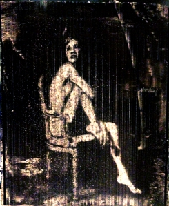 nudechair